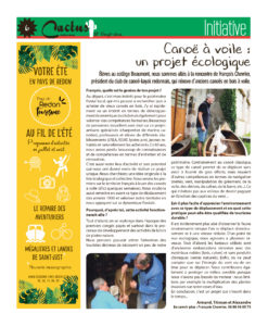 http://www.cactus-paysderedon.fr/wp-content/uploads/2018/06/Cactus22_JuilletAout_P6-247x300.jpg