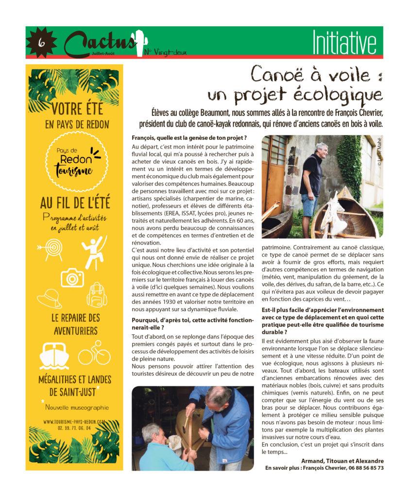 http://www.cactus-paysderedon.fr/wp-content/uploads/2018/06/Cactus22_JuilletAout_P6-844x1024.jpg