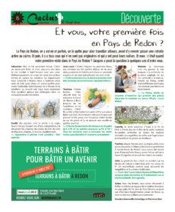 https://www.cactus-paysderedon.fr/wp-content/uploads/2018/06/Cactus22_JuilletAout_P8-247x300.jpg