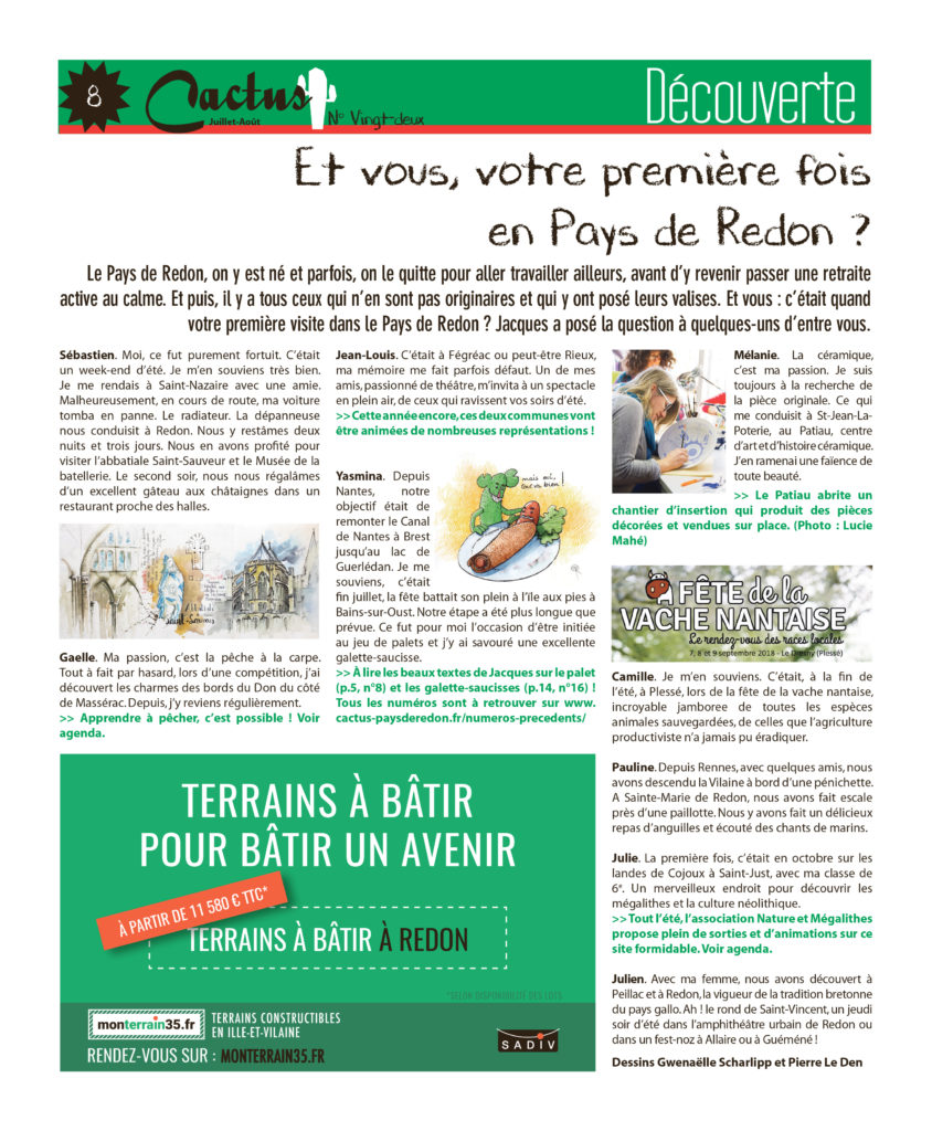 http://www.cactus-paysderedon.fr/wp-content/uploads/2018/06/Cactus22_JuilletAout_P8-844x1024.jpg