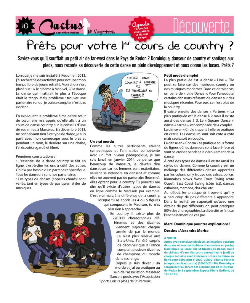 http://www.cactus-paysderedon.fr/wp-content/uploads/2018/08/Cactus23_SeptOct_P10-copie-844x1024.jpg