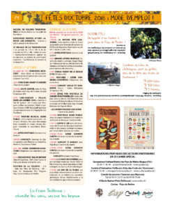 https://www.cactus-paysderedon.fr/wp-content/uploads/2018/08/Cactus23_SeptOct_P14-copie-247x300.jpg