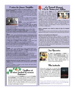https://www.cactus-paysderedon.fr/wp-content/uploads/2018/08/Cactus23_SeptOct_P19-copie-247x300.jpg