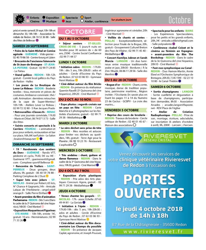 https://www.cactus-paysderedon.fr/wp-content/uploads/2018/08/Cactus23_SeptOct_P28-copie-844x1024.jpg