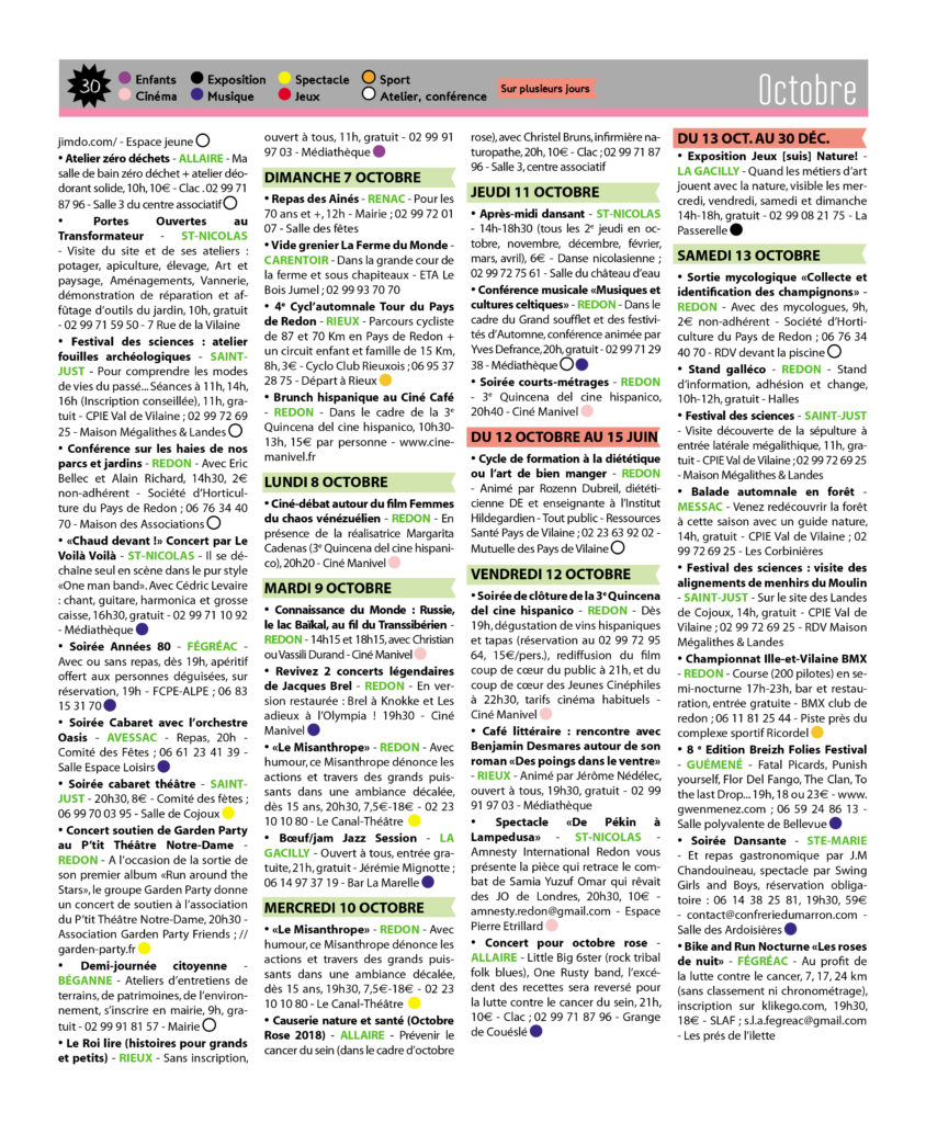 http://www.cactus-paysderedon.fr/wp-content/uploads/2018/08/Cactus23_SeptOct_P30-copie-844x1024.jpg