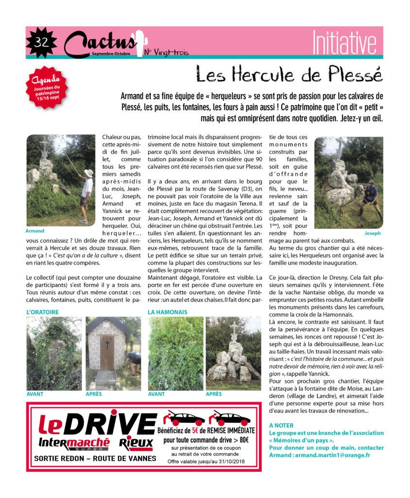 http://www.cactus-paysderedon.fr/wp-content/uploads/2018/08/Cactus23_SeptOct_P32-copie-844x1024.jpg