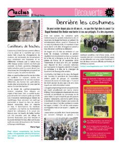 http://www.cactus-paysderedon.fr/wp-content/uploads/2018/08/Cactus23_SeptOct_P33-copie-247x300.jpg