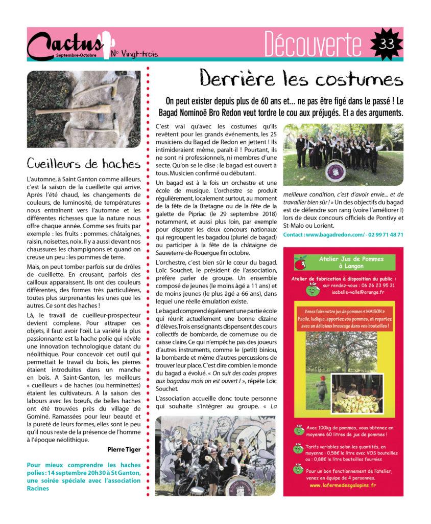 https://www.cactus-paysderedon.fr/wp-content/uploads/2018/08/Cactus23_SeptOct_P33-copie-844x1024.jpg