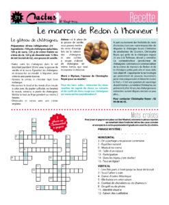 http://www.cactus-paysderedon.fr/wp-content/uploads/2018/08/Cactus23_SeptOct_P34-copie-247x300.jpg