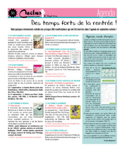 http://www.cactus-paysderedon.fr/wp-content/uploads/2018/08/Cactus23_SeptOct_P38-copie-247x300.jpg
