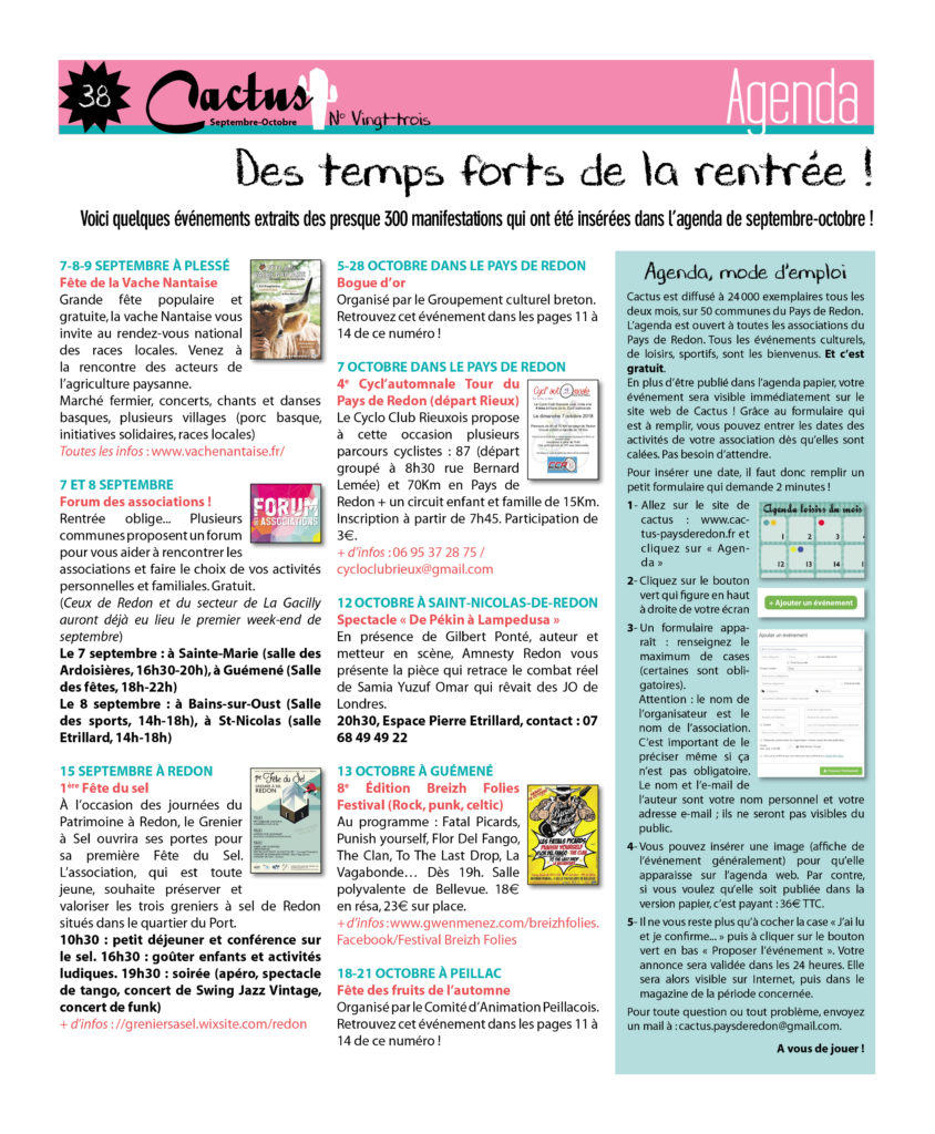 http://www.cactus-paysderedon.fr/wp-content/uploads/2018/08/Cactus23_SeptOct_P38-copie-844x1024.jpg