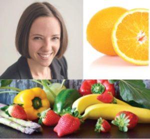 Cycle de formation à la diététique ou l'art de bien manger @ Mutuelle des Pays de Vilaine | Redon | Bretagne | France