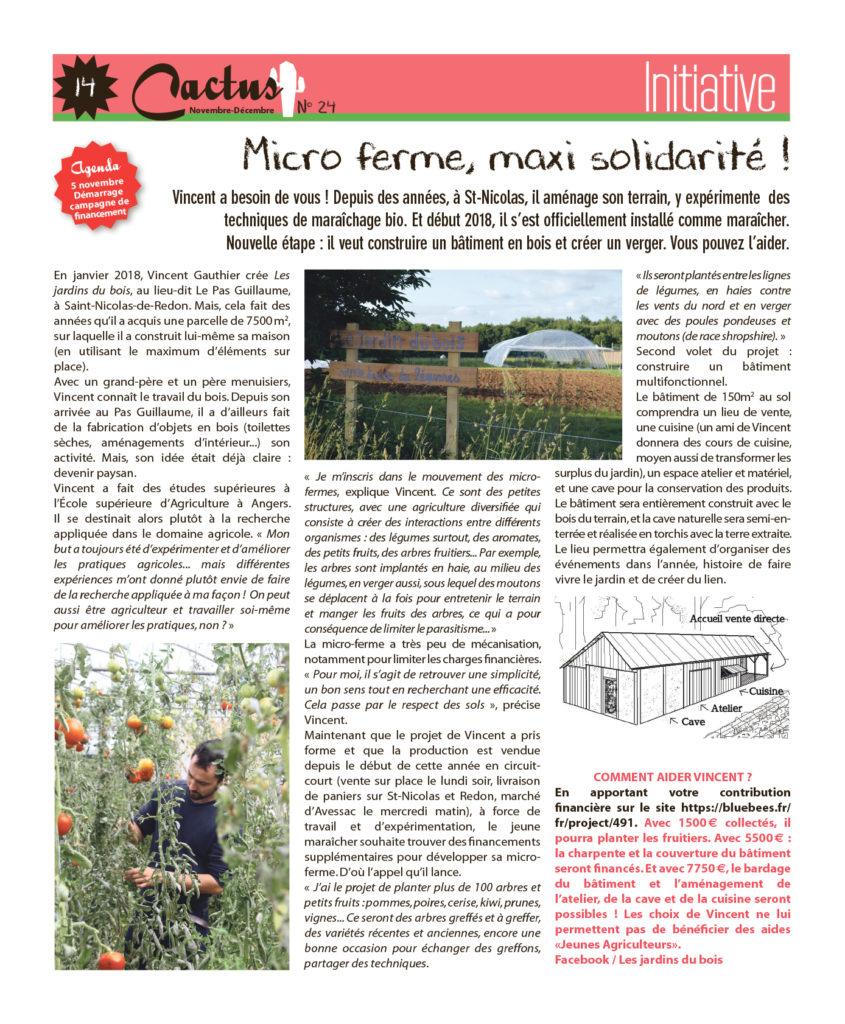 https://www.cactus-paysderedon.fr/wp-content/uploads/2018/10/Cactus24_NovDec_P14-copie-845x1024.jpg