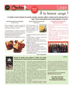 https://www.cactus-paysderedon.fr/wp-content/uploads/2018/10/Cactus24_NovDec_P34-copie-247x300.jpg