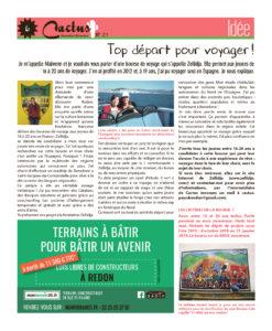 https://www.cactus-paysderedon.fr/wp-content/uploads/2018/10/Cactus24_NovDec_P6-copie-247x300.jpg
