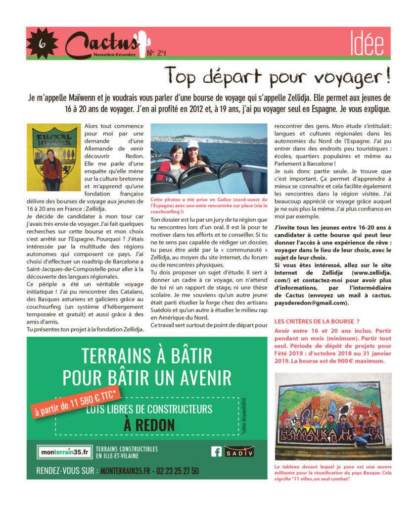 https://www.cactus-paysderedon.fr/wp-content/uploads/2018/10/Cactus24_NovDec_P6-copie-845x1024.jpg