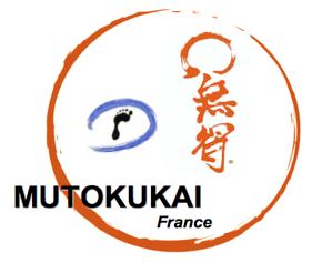 Stage d'aikido (7ème dan) @ Dojo Louis Juette | Redon | Bretagne | France