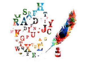"""Atelier d'écriture """"tout autour de... l'imaginaire"""" @ Médiathèque Jean-Michel Bollé"""