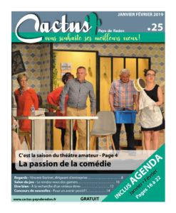 https://www.cactus-paysderedon.fr/wp-content/uploads/2018/12/Cactus25_JanvFev_P1-copie-247x300.jpg