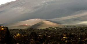 """Exposition """"Lanzarote, l'île aux volcans"""" @ Médiathèque"""