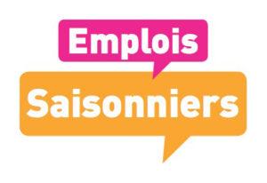 Expo : les emplois saisonniers @ Mission locale du Pays de Redon et de Vilaine