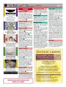https://www.cactus-paysderedon.fr/wp-content/uploads/2019/02/Cactus26_MarsAvril_16-copie-227x300.jpg