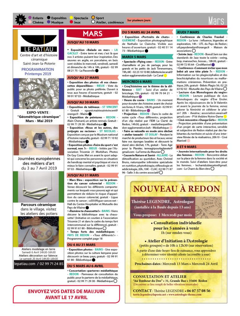 https://www.cactus-paysderedon.fr/wp-content/uploads/2019/02/Cactus26_MarsAvril_16-copie-776x1024.jpg