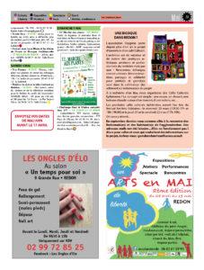 https://www.cactus-paysderedon.fr/wp-content/uploads/2019/02/Cactus26_MarsAvril_31-copie-227x300.jpg