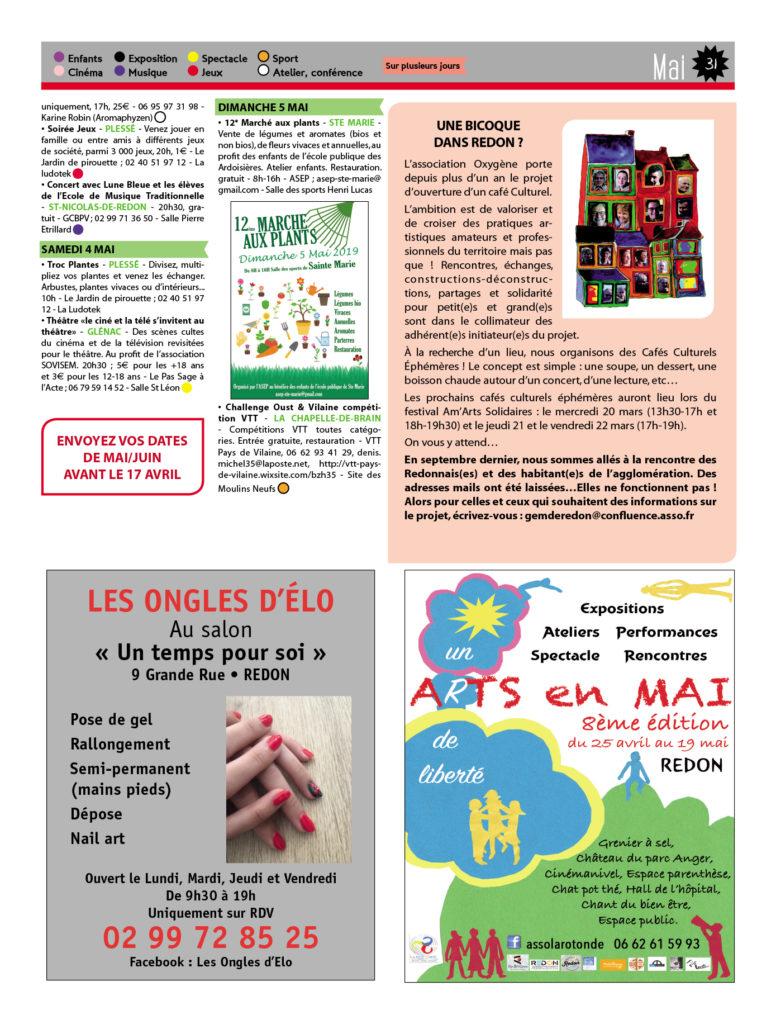 https://www.cactus-paysderedon.fr/wp-content/uploads/2019/02/Cactus26_MarsAvril_31-copie-776x1024.jpg