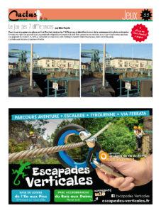 https://www.cactus-paysderedon.fr/wp-content/uploads/2019/02/Cactus26_MarsAvril_33-copie-227x300.jpg