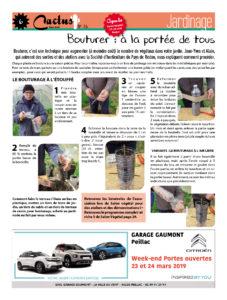 https://www.cactus-paysderedon.fr/wp-content/uploads/2019/02/Cactus26_MarsAvril_6-copie-227x300.jpg