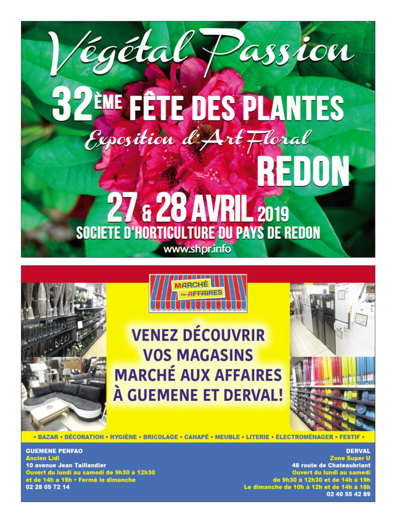 https://www.cactus-paysderedon.fr/wp-content/uploads/2019/02/Cactus26_MarsAvril_7-copie-776x1024.jpg