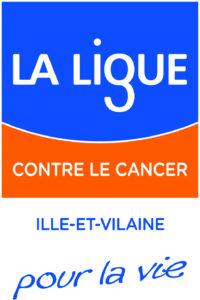 Permanence d'écoute avec la Ligue contre le cancer @ Espace Ressources Santé Pays de Vilaine (2 Grande Rue)