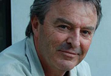 Jean-Luc Le Pogam