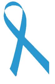 Mars Bleu : exposition sur la prévention du cancer colorectal @ Hall du Centre Hospitalier et Mutuelle des Pays de Vilaine