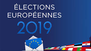 Expo : Élections européennes de 2019 @ Mission locale du pays de Redon et de Vilaine