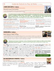https://www.cactus-paysderedon.fr/wp-content/uploads/2019/05/Cactus27_MaiJuin_36-227x300.jpg