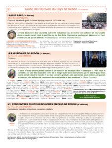 https://www.cactus-paysderedon.fr/wp-content/uploads/2019/05/Cactus27_MaiJuin_38-227x300.jpg