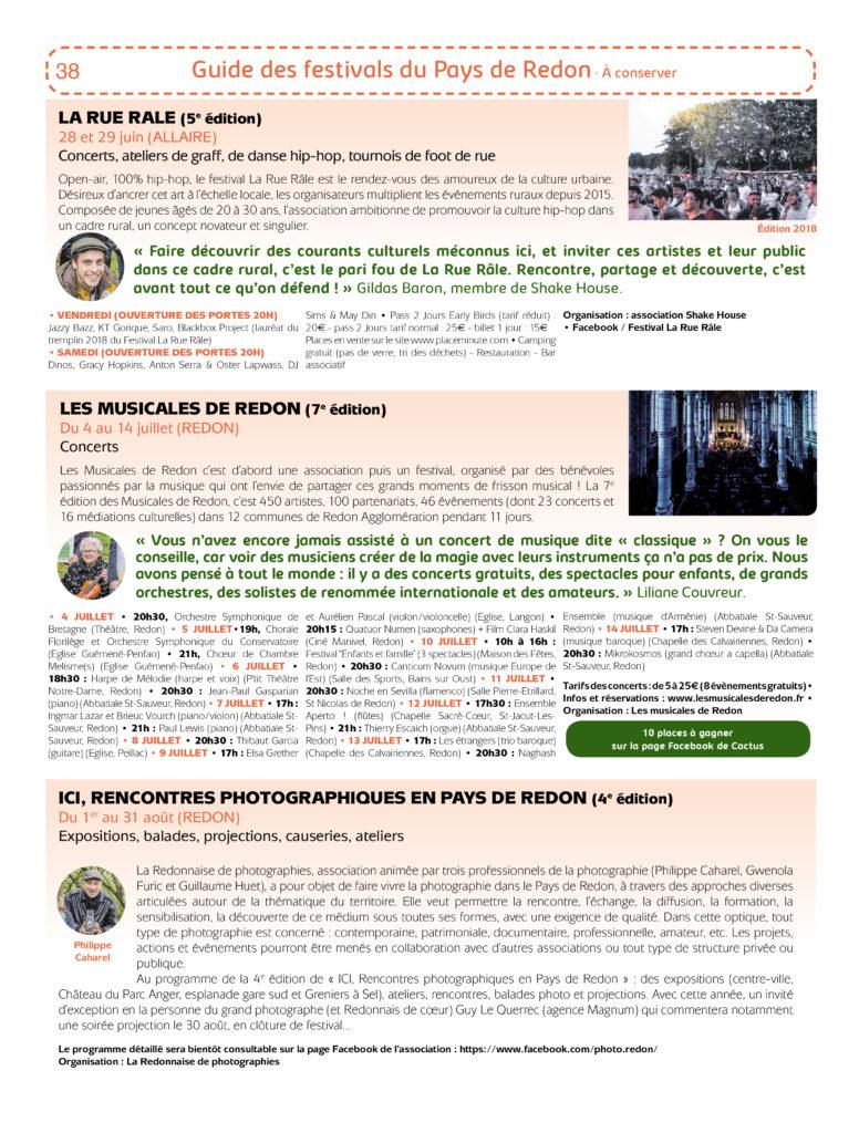 https://www.cactus-paysderedon.fr/wp-content/uploads/2019/05/Cactus27_MaiJuin_38-776x1024.jpg