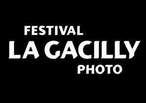 Stage Photo : Portrait ambulatoire avec Eric Garault @ Maison de la Photographie