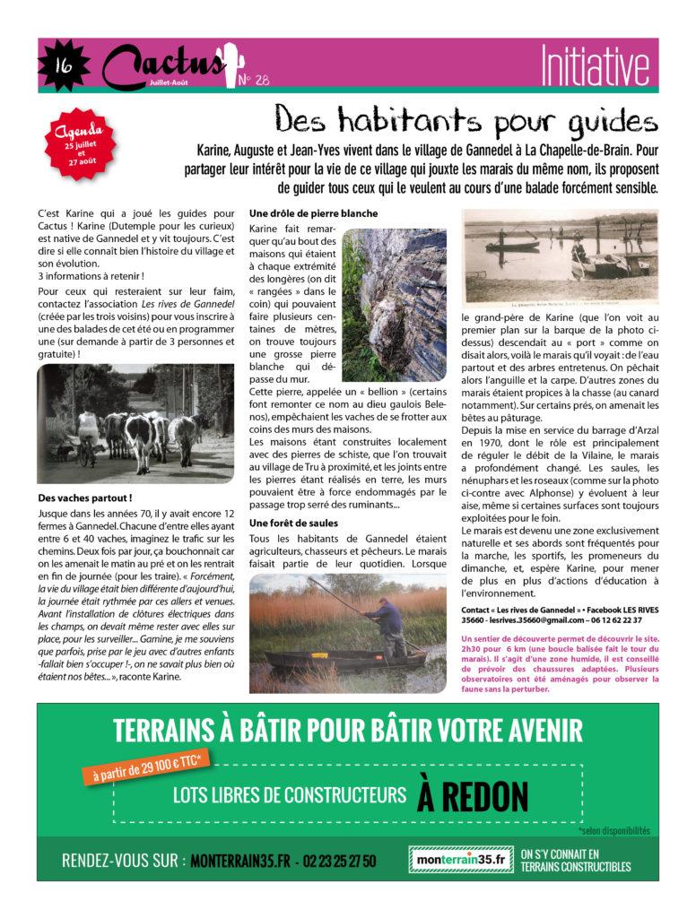 https://www.cactus-paysderedon.fr/wp-content/uploads/2019/06/Cactus28_36pages_JuilletAout_16-copie-776x1024.jpg