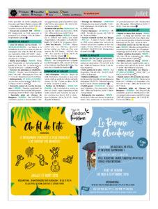 https://www.cactus-paysderedon.fr/wp-content/uploads/2019/06/Cactus28_36pages_JuilletAout_24-copie-227x300.jpg