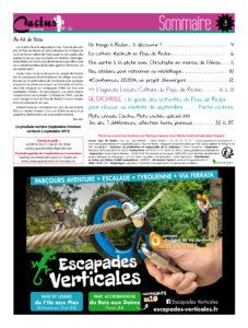 https://www.cactus-paysderedon.fr/wp-content/uploads/2019/06/Cactus28_36pages_JuilletAout_3-copie-227x300.jpg