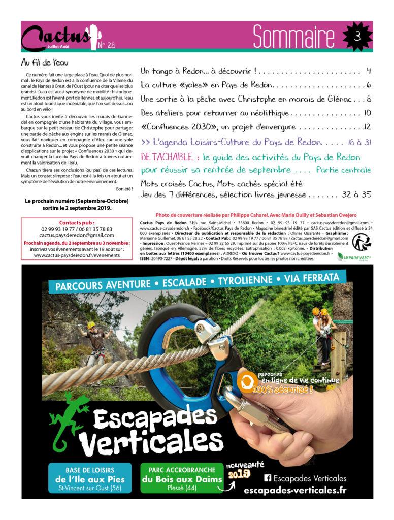 https://www.cactus-paysderedon.fr/wp-content/uploads/2019/06/Cactus28_36pages_JuilletAout_3-copie-776x1024.jpg
