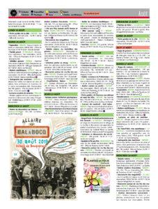https://www.cactus-paysderedon.fr/wp-content/uploads/2019/06/Cactus28_36pages_JuilletAout_30-copie-227x300.jpg