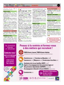 https://www.cactus-paysderedon.fr/wp-content/uploads/2019/06/Cactus28_36pages_JuilletAout_31-copie-227x300.jpg