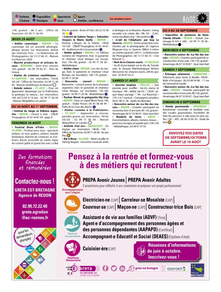https://www.cactus-paysderedon.fr/wp-content/uploads/2019/06/Cactus28_36pages_JuilletAout_31-copie-776x1024.jpg