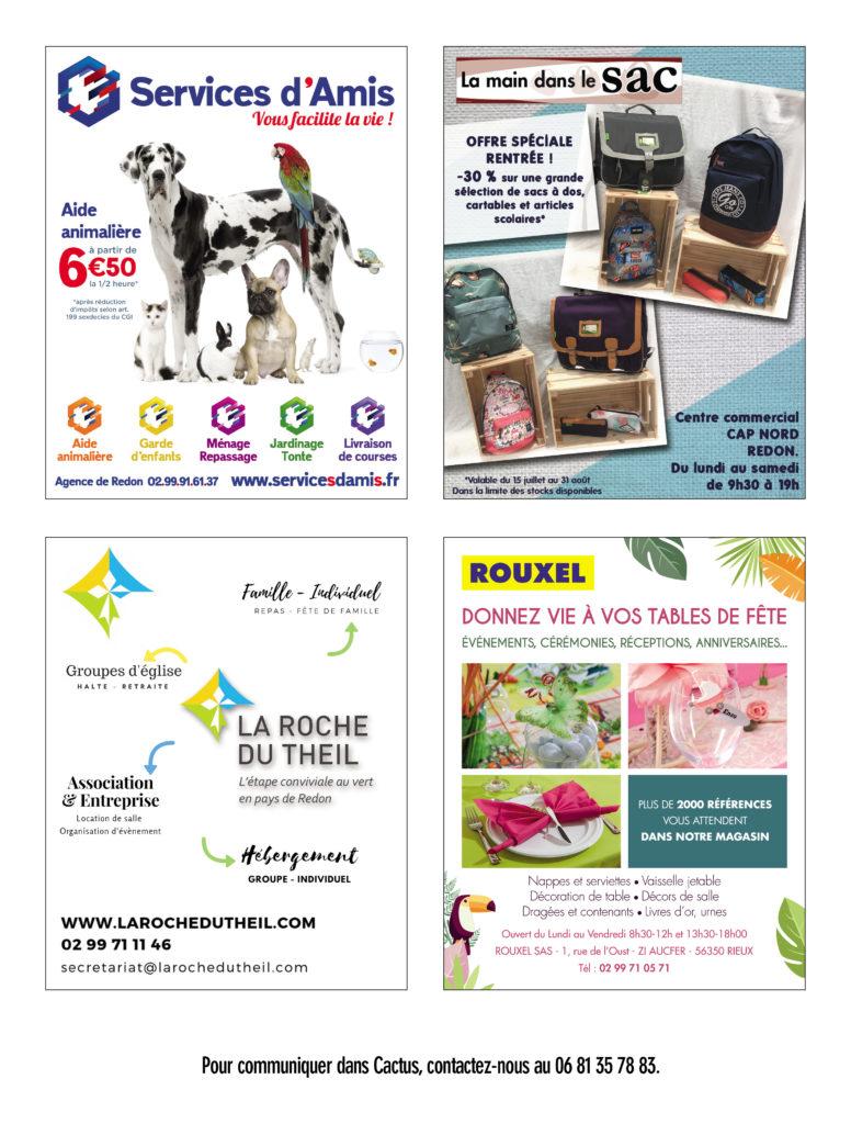 https://www.cactus-paysderedon.fr/wp-content/uploads/2019/06/Cactus28_36pages_JuilletAout_33-copie-776x1024.jpg