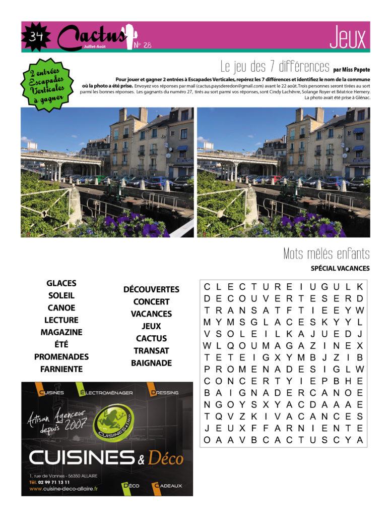 https://www.cactus-paysderedon.fr/wp-content/uploads/2019/06/Cactus28_36pages_JuilletAout_34-copie-776x1024.jpg