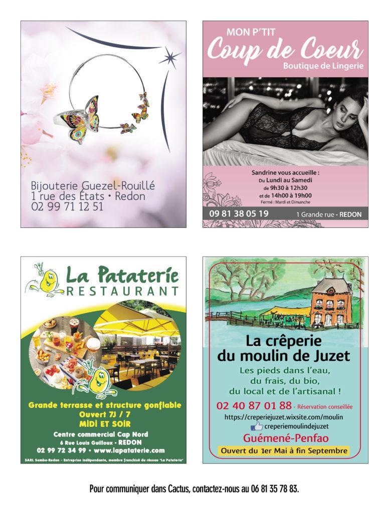 https://www.cactus-paysderedon.fr/wp-content/uploads/2019/06/Cactus28_36pages_JuilletAout_35-copie-776x1024.jpg